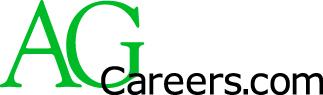 AG Careers.com